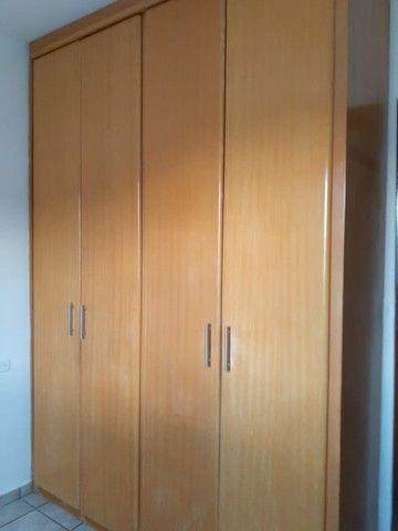 Apartamento com sacada a venda próximo ao Shopping Campo Grande, 75m², R$ 330.000,00. - Foto 11