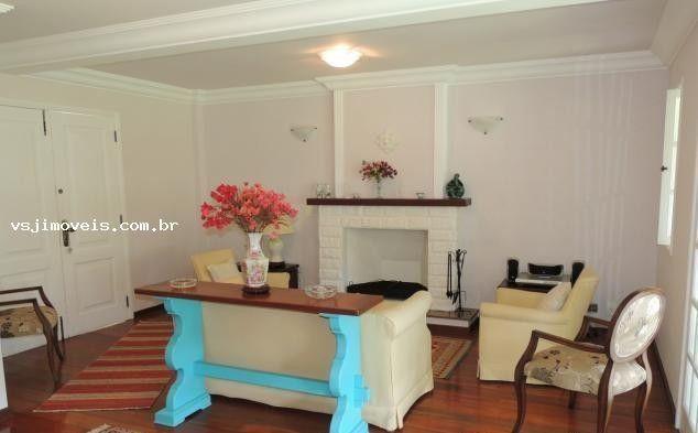 Casa em Condomínio para Venda em Teresópolis, Comary, 3 dormitórios, 1 suíte, 4 banheiros, - Foto 8
