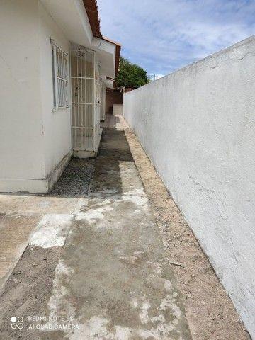 Repasse de casa em privê em Catuama de Cima a menos de 1km do mar - Foto 5