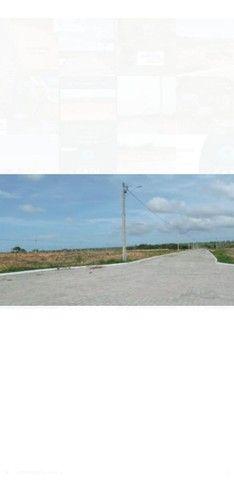 Loteamento residencial CATU - as margens da CE 040 !! - Foto 9
