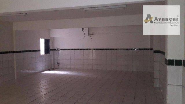 Prédio em Casa Casa Caiada, 1.000 m², ideal para Sua Escola, Academia, Gráfica, Etc... - Foto 3
