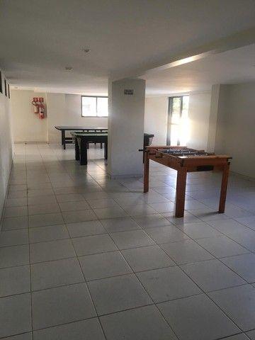 T.F Apartamento 3 quartos Tambaú  - Foto 19