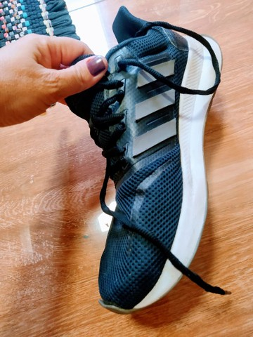 Tenis Adidas original - n° 38 - Foto 3