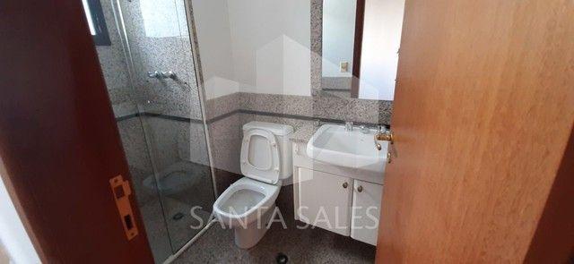 LIndo apartamento para locação - 4 dormitórios - Região do Morumbi - Foto 13