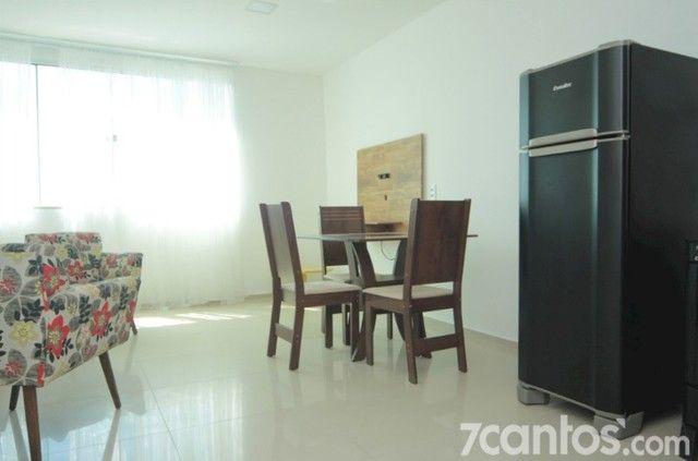 Casa, Antônio Diogo,  1 Quarto - Foto 9