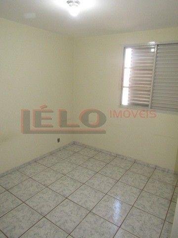 Apartamento para alugar com 3 dormitórios em Zona 03, Maringa cod:01249.006 - Foto 4