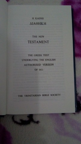 Teologia - Foto 2