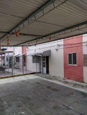 Vendo Apartamento no Santo Eduardo - Foto 3