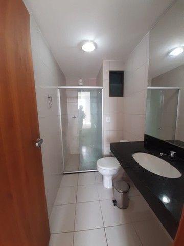 Aluga-se Apartamento em Maceió próximo a praia. - Foto 5