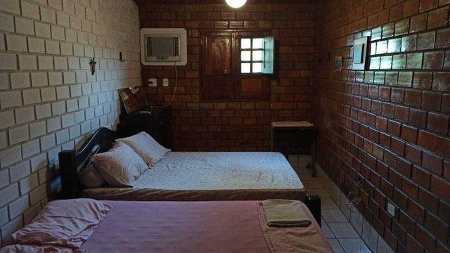 Casa em Condomínio - Casa com 4 quartos - Ref. GM-0022 - Foto 12