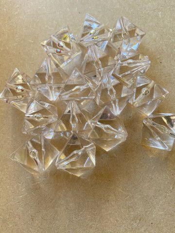 Pedra acrílico  - Foto 2
