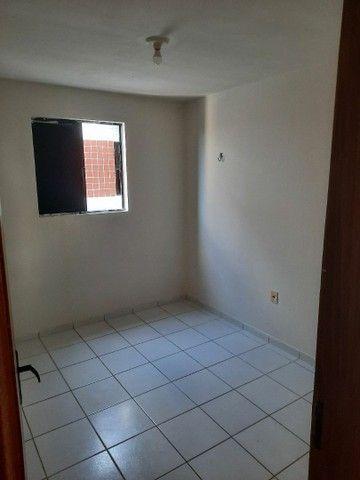 Apartamento favor ler descrição vender ou alugar  - Foto 6