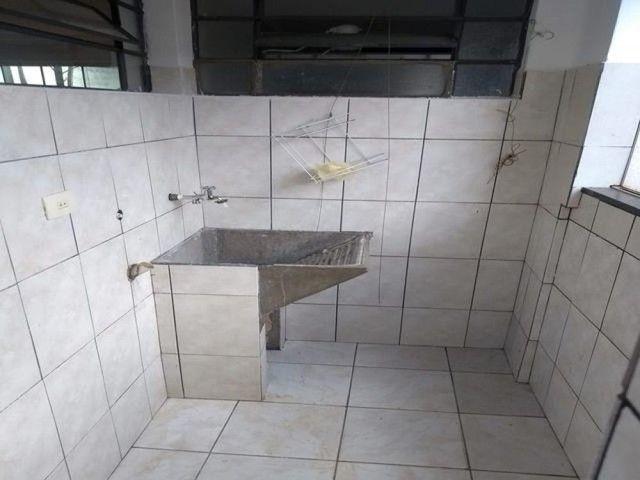 LOCAÇÃO   Apartamento, com 3 quartos em VILA BOSQUE, MARINGA - Foto 18