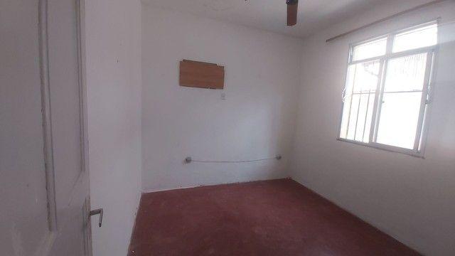 Imobiliária Nova Aliança!! Vende Casa de Vila com 1 Quarto na Rua Ceará em Muriqui  - Foto 6