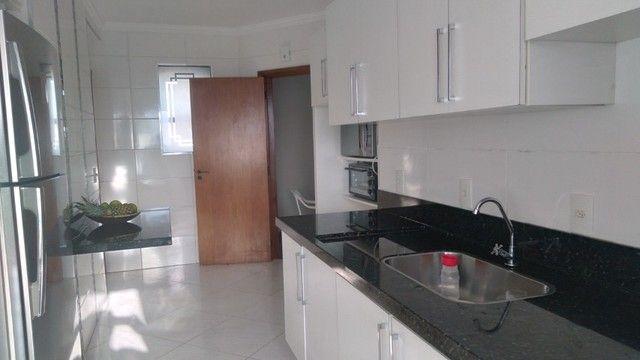 Vendo ou troco apartamento em Piracicaba  - Foto 7