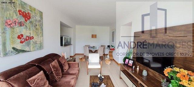 Apartamento para Venda em Salvador, Patamares, 2 dormitórios, 1 suíte, 2 banheiros, 2 vaga - Foto 9