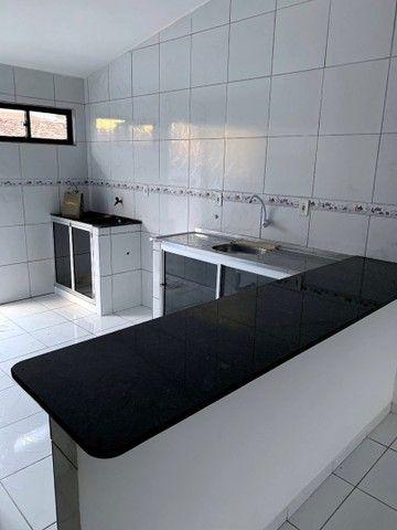 Apartamento em Jaguaribe - Excelente! - Foto 6