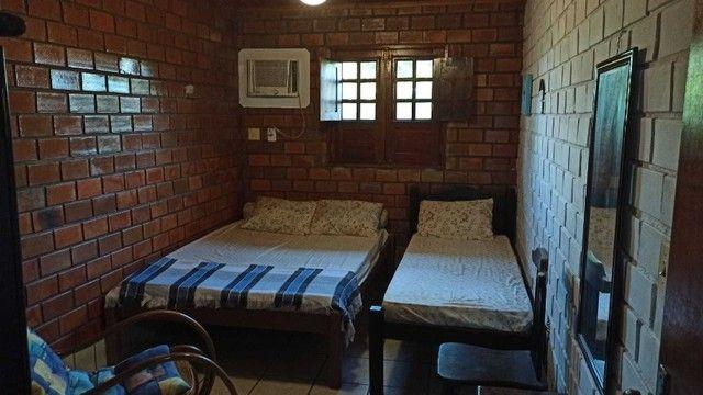 Casa em Condomínio - Casa com 4 quartos - Ref. GM-0022 - Foto 14