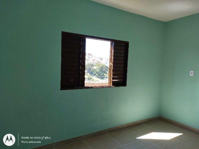 Casa 03 dormitórios. - Foto 8
