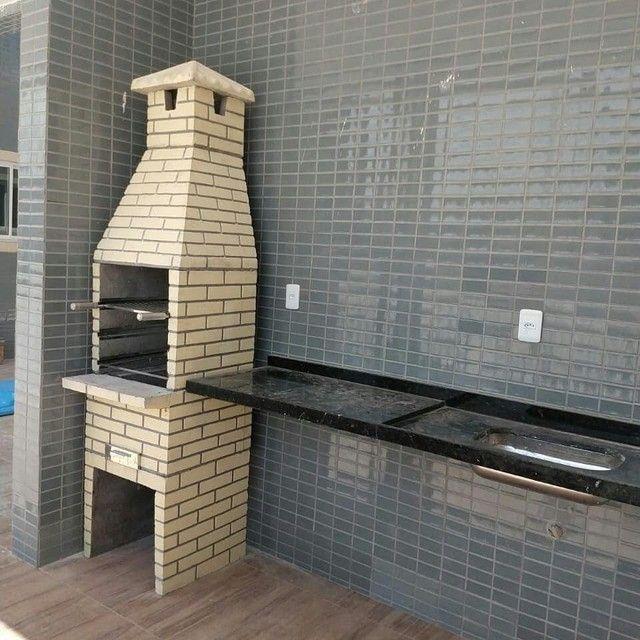 Apartamento em Gramame - Foto 3