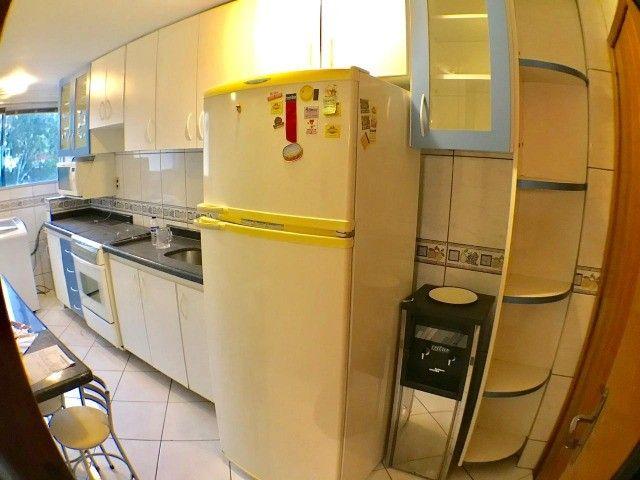 Apartamento Ed. Vitoria Régia  - Foto 15