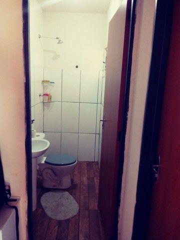 Casa averbada - Foto 9