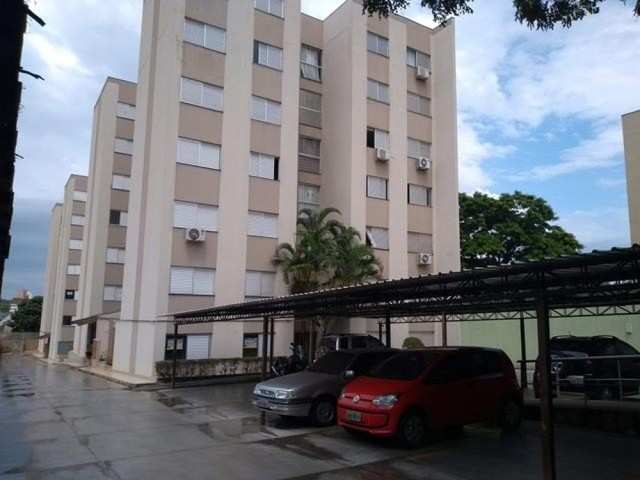 LOCAÇÃO   Apartamento, com 3 quartos em VILA BOSQUE, MARINGA - Foto 6