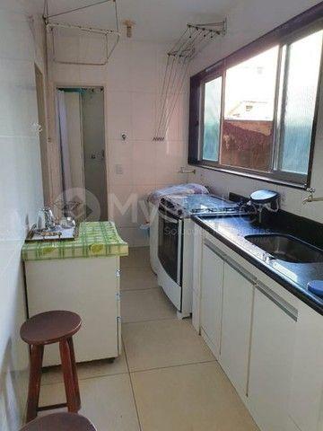 Apartamento  71,70 m², 2 quartos. Setor Sul - Foto 5