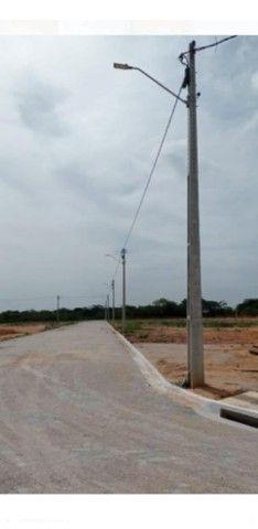 Loteamento residencial CATU - as margens da CE 040 !! - Foto 18