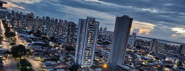 Rio figueira