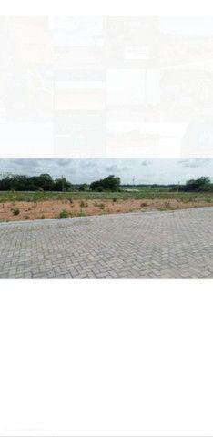 Loteamento residencial CATU - as margens da CE 040 !! - Foto 12
