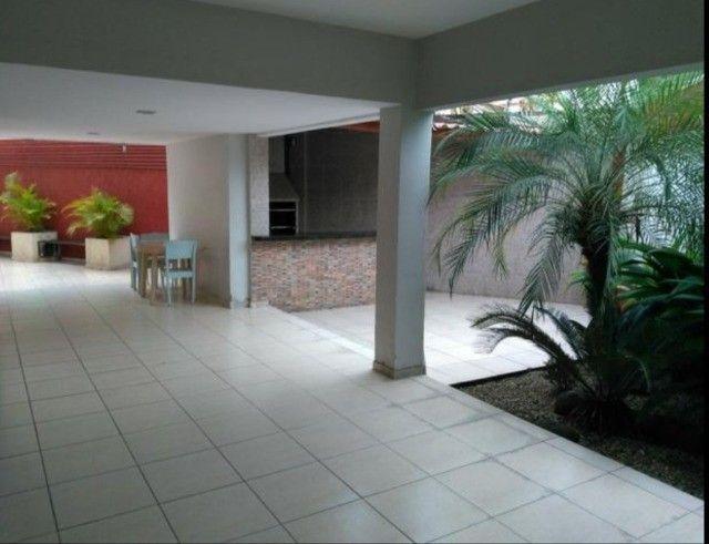 Apartamento 150m² no Santa Rosa - Foto 12
