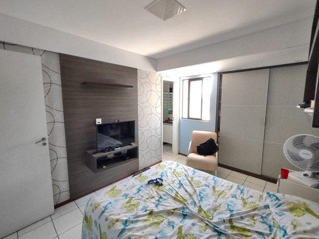 T.F Apartamento 3 suítes Manaíra - Foto 19