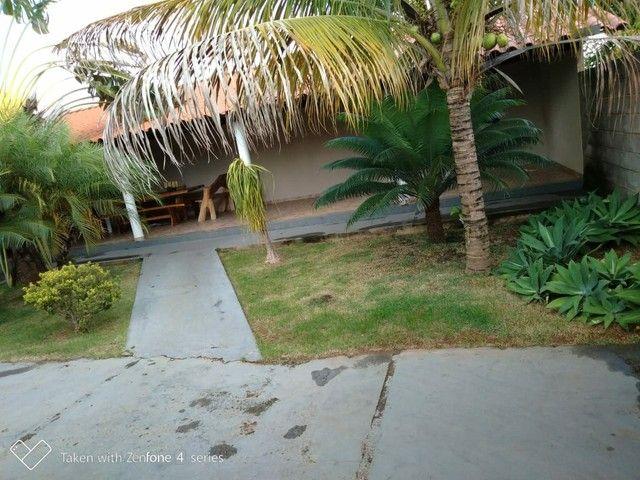 Vende-se casa  em Nova Fátima  - Foto 4