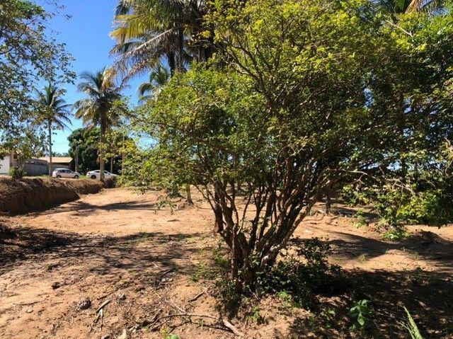 Vendo Terreno/Lote 750 M² em Condomínio Fechado - Marataízes - Foto 20