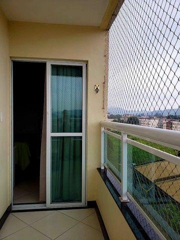 Apartamento Residencial Aquarela Aterrado - Foto 9