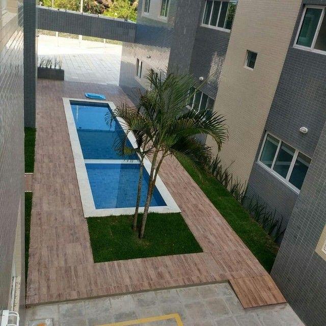 Apartamento em Gramame - Foto 2