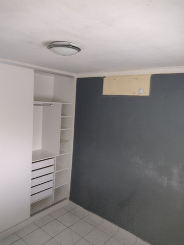 Vendo Apartamento no Santo Eduardo - Foto 2