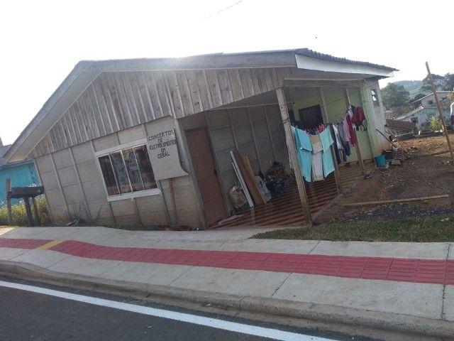 Casa na Vila Borges  - Foto 6