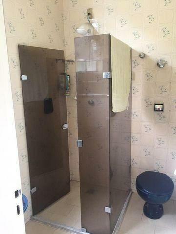 Apartamento Verbo Divino  - Foto 2
