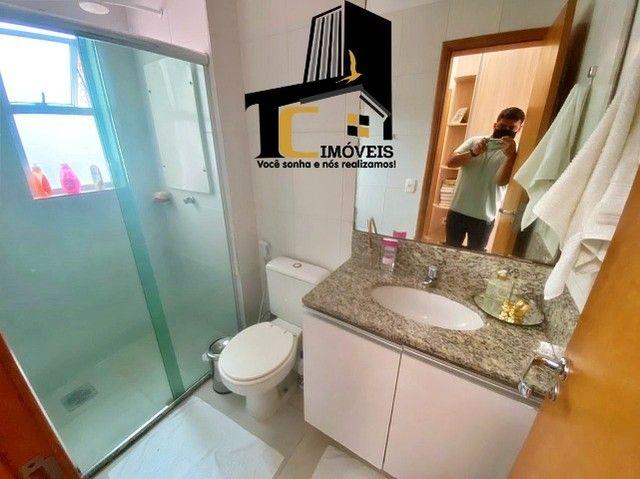 Apartamento com 3 Qtos - Residencial Grand Prix - Foto 12