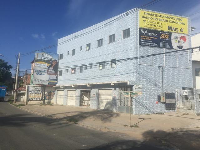 Aluguel apartamentos em Manoel Plaza