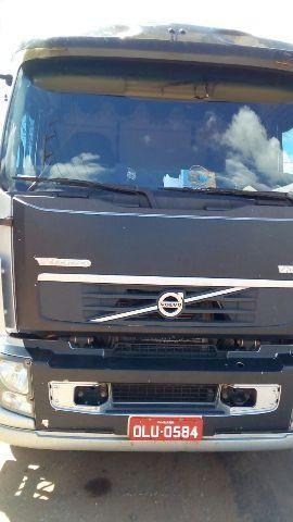 VM 270 Volvo