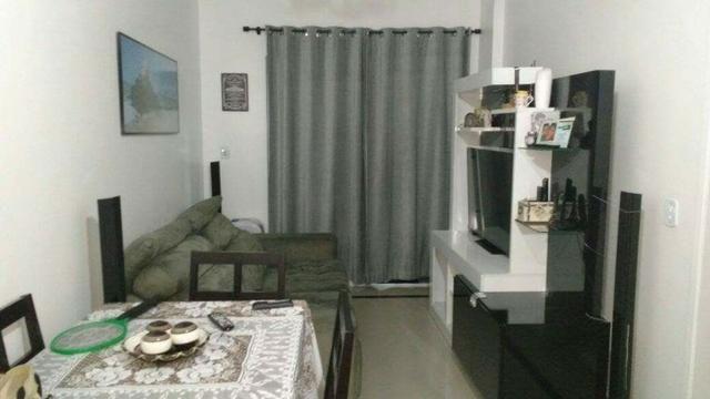Vila da Penha, Largo do Bicão- Apartamento mobiliado-2 quartos, 1 vaga