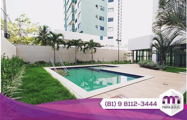 Apartamento 137m² á venda, Boa Viagem, Recife.