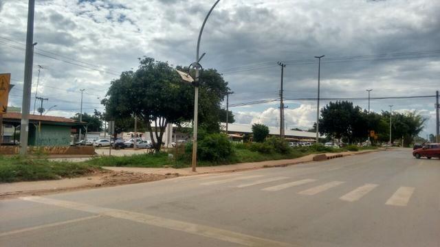 Casa de esquina toda na laje, ótima opção de moradia e investimento setor P Sul - Foto 20
