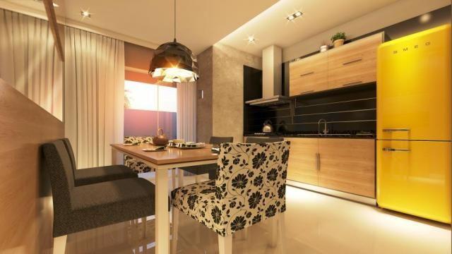 Casa à venda com 2 dormitórios em Boa vista, Joinville cod:CI1230 - Foto 7