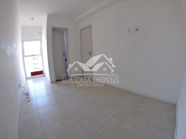 MG Villaggio Limoeiro 3 Quartos com suite Andar Alto - ES - Foto 5