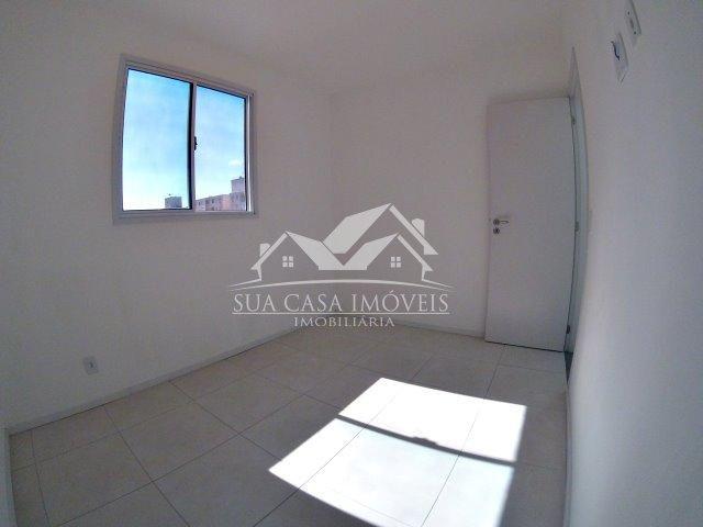 MG Villaggio Limoeiro 3 Quartos com suite Andar Alto - ES - Foto 12