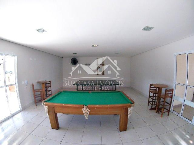 MG Villaggio Limoeiro 3 Quartos com suite Andar Alto - ES - Foto 16